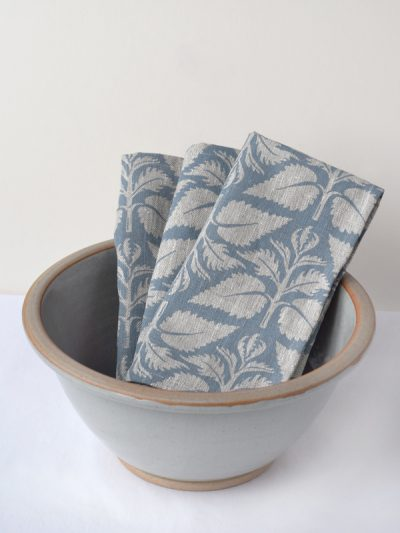 nettle napkins in a bowl_small